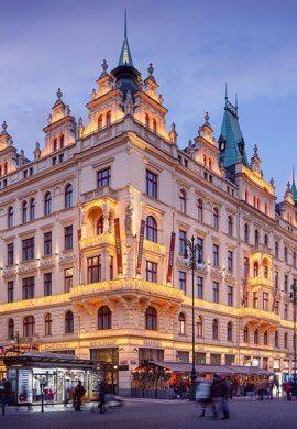 Hotel-in-Praag-270x390